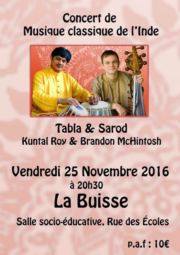 brandon-mcintosh-and-kuntal-roy-france-2016
